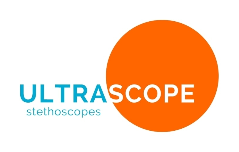UltraScope® Stethoscopes promo codes