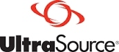 UltraSource promo codes