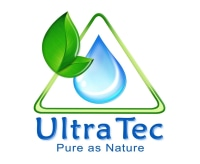 Ultratec Water Treatment and Equipments LLC promo codes