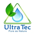 Ultratec Water Treatment and Equipments LLC
