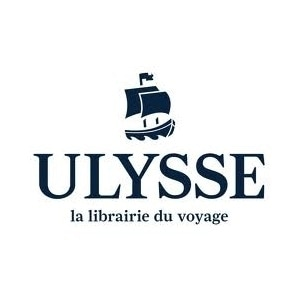 Ulysses Travel Guides and Travel Books promo codes