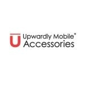 UMA Upwardly Mobile Accessories promo codes