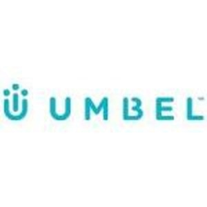 Umbel promo codes