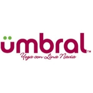 Umbral Yoga promo codes