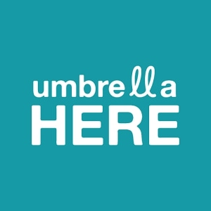 Umbrella Here promo codes