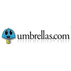Umbrellas.com promo codes