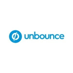 Unbounce promo codes
