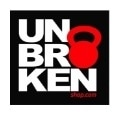 Unbroken Shop promo codes