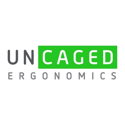Uncaged Ergonomics promo codes