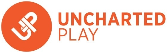 Uncharted Play promo codes
