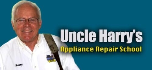 Uncle Harry's Appliance Repair School promo codes