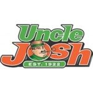 Shop unclejosh.com