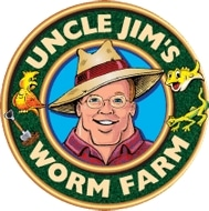 Uncle Jim's Worm Farm promo codes