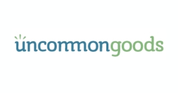 Save with Uncommon Goods coupons and coupon codes for December Today's top Uncommon Goods sale: Free US Standard Shipping Sitewide When You Become a Perks Member.