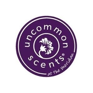 Uncommon Scents promo codes
