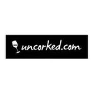 Uncorked promo codes