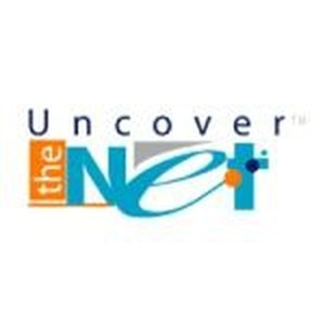 Uncover the Net promo codes