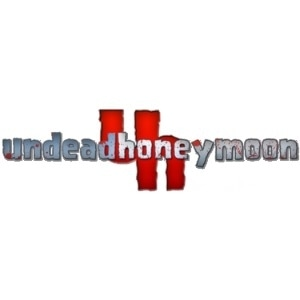 UndeadHoneymoon promo codes