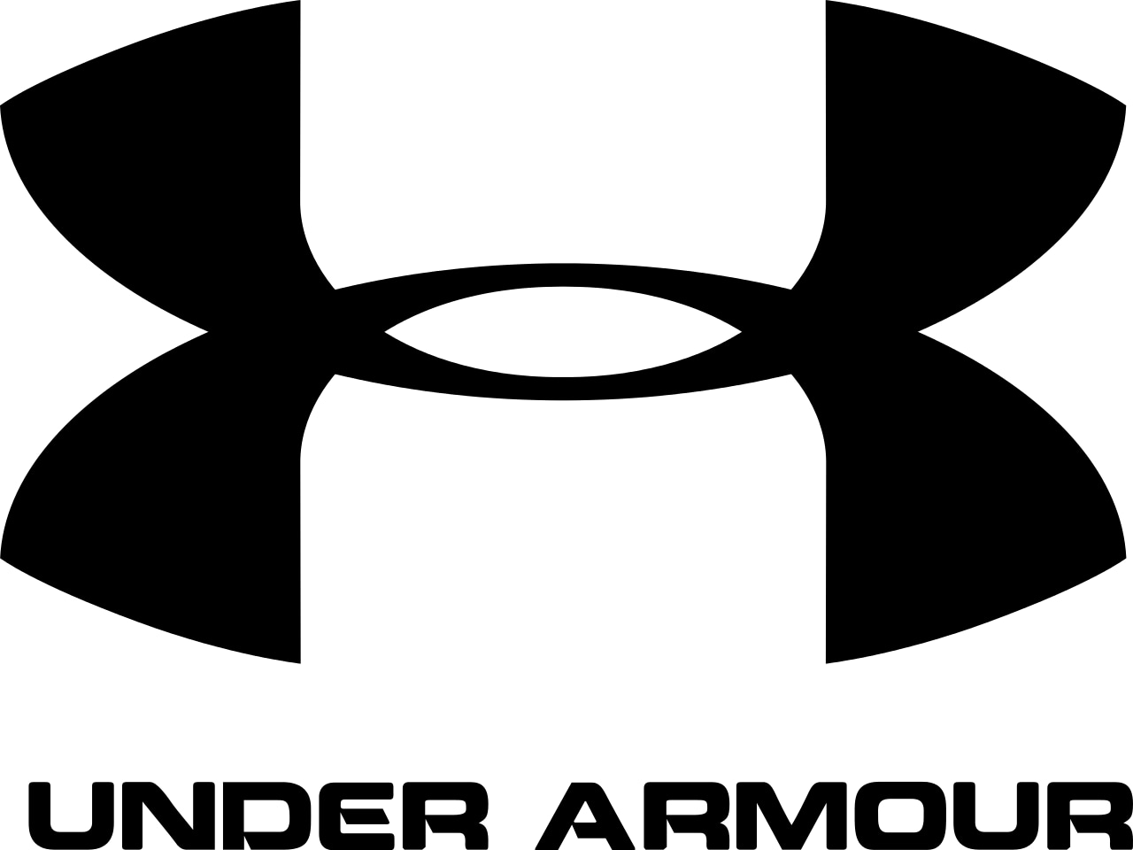 Under Armour UK promo codes