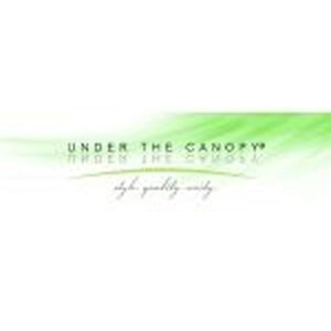 Under The Canopy promo codes