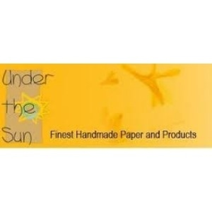 Shop underthesunstore.com