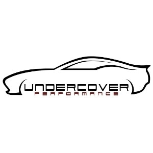 Undercover Performance promo codes