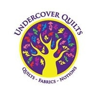 Undercover Quilts promo codes
