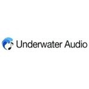 Most Widely Used Underwater Audio Coupon Codes