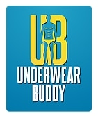 Underwear Buddy promo codes