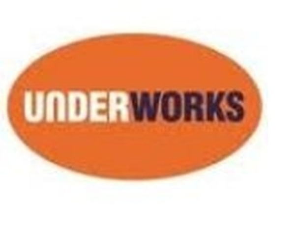 Discount coupons for underworks
