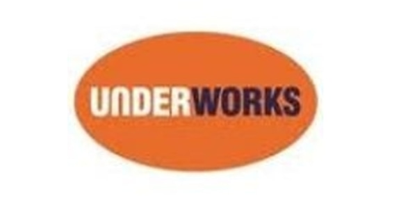 Underworks Coupons If you thought Underworks manufactured high quality, feel good and look good clothing for men and women, you're right. That is the essence of what they do.