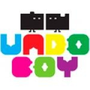 Undoboy Goodies promo codes