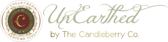 Unearthed by The Candleberry Co. promo codes