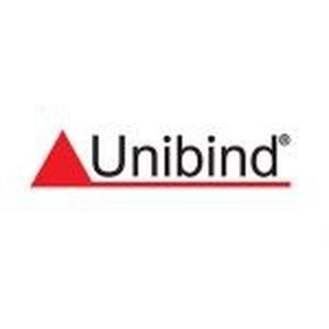 Unibind coupon codes