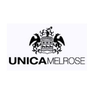 Unica Melrose promo codes