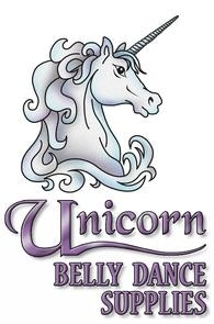 Unicorn Belly Dance Supplies promo codes