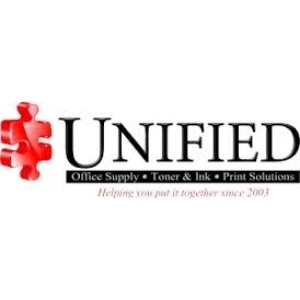 Unified Office Supply promo codes