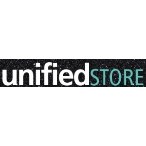 Unified Store promo codes