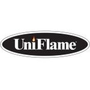 UniFlame promo codes