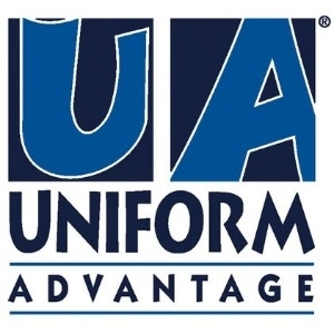 Uniform Advantage promo code