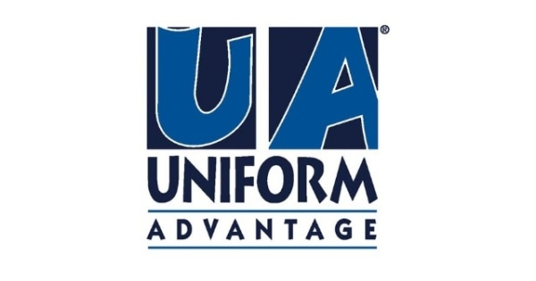 Dennis uniform coupon code