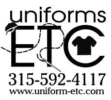 Uniforms Etc promo codes