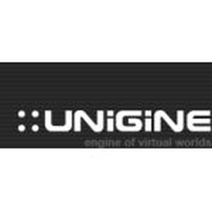 Shop unigine.com