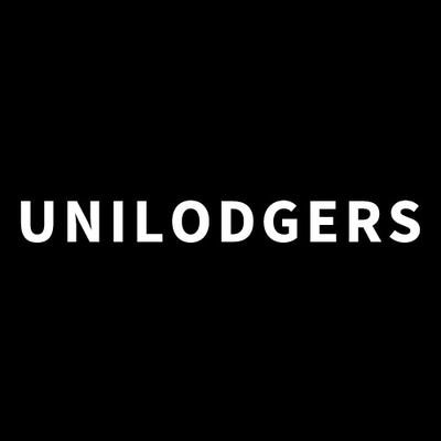 Unilodgers promo codes