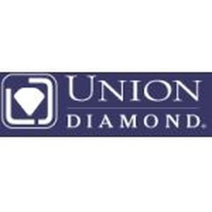 Union Diamond promo codes