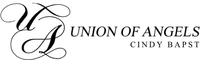 Union of Angels promo codes