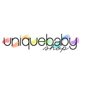 Unique Baby Shop promo codes