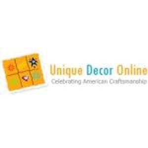Unique Home Decor Online promo codes