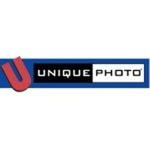 Unique Photo promo codes