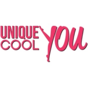 UniqueCoolYou promo codes